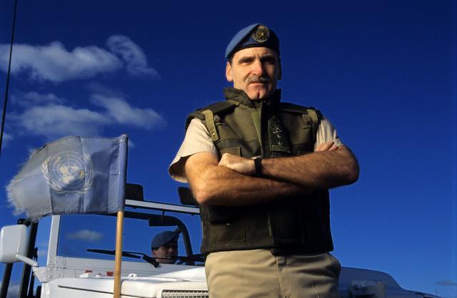 File:Romeo-dallaire-UN-General.jpg