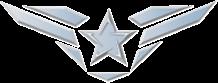File:ROK af logo.png