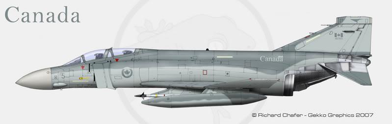 File:CF-174 Phantom II.jpg