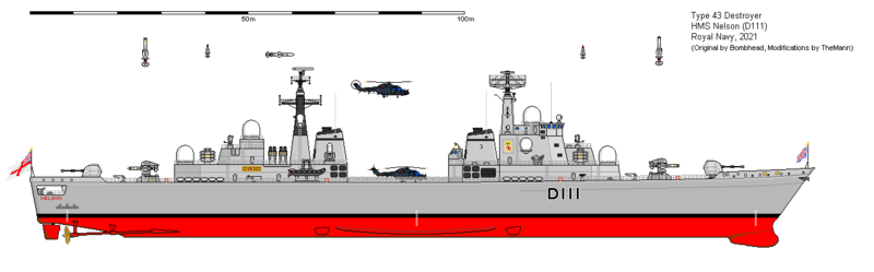 File:Type 43 Destroyer.png