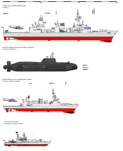 File:2020s Royal Canadian Navy Ships.png