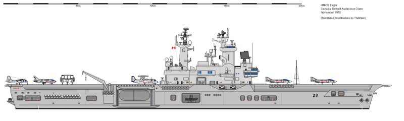 File:HMCS Eagle (CV-23).png