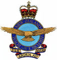 Royal New Zealand Air Force Crest.jpg