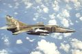 Mikoyan-Gurevich MiG-23MLD.jpg