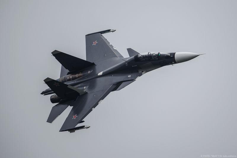 File:Sukhoi Su-30SM.jpg