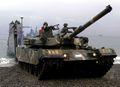 Type88K1 MBT.jpg