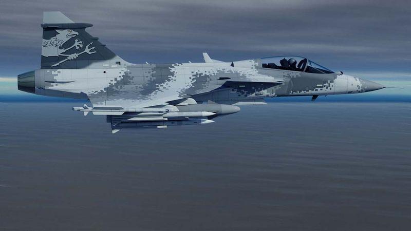 File:Saab Gripen NG.jpg