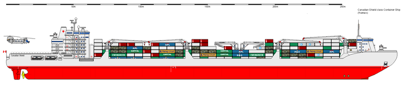 File:Canadian Shield-class Container Ship.png