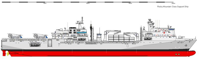 File:Rocky Mountain-class Fleet Replenishment Oiler.png