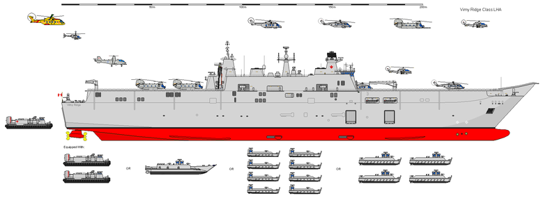 File:Vimy Ridge-class Amphibious Assault Ship.png
