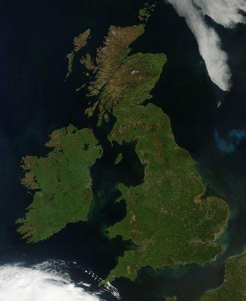 File:British Isles Satellite Image.jpg