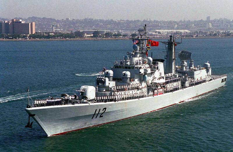 File:PLANS Harbin (DDG-112).jpg