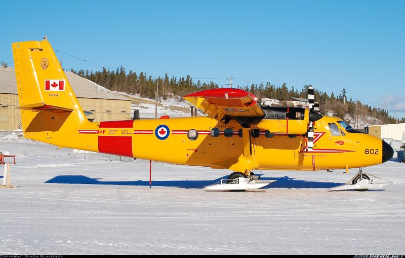 File:CC-138 Twin Otter.jpg