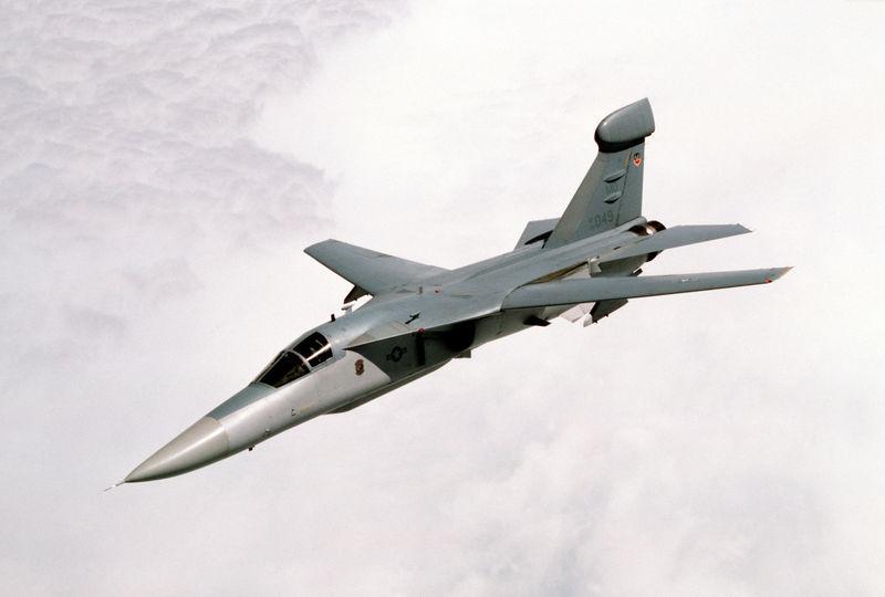 File:EF-111A Raven.jpg