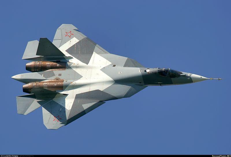 File:Sukhoi PAK FA.jpg