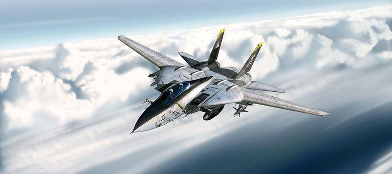 File:F-14D Tomcat.jpg