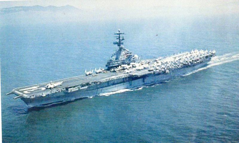 File:HMAS Australia (R22).jpg