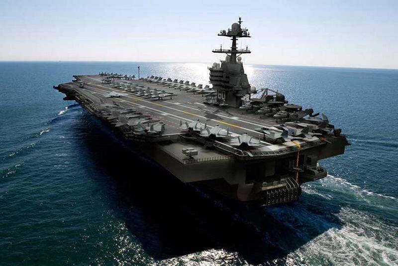 File:USS Enterprise (CVN-80).jpg