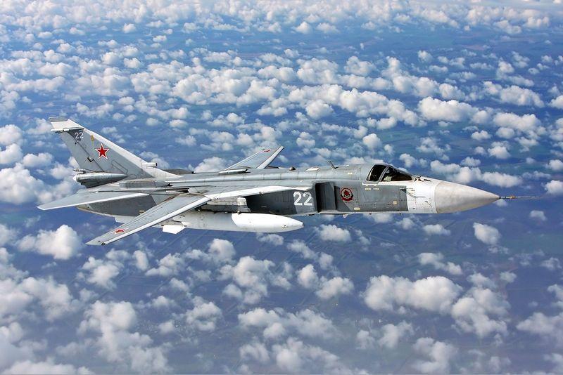 File:Sukhoi Su-24 inflight Mishin.jpg