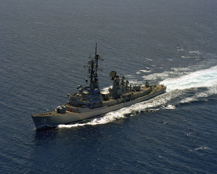 File:USS Berkeley (DDG-15).jpg