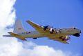 CanadairCP-107Argus.jpg