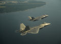 F22 and F35 flying together.jpg