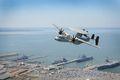 Northrop Grumman E-2D Advanced Hawkeye.jpg