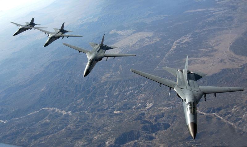 File:Australian F-111s.jpg