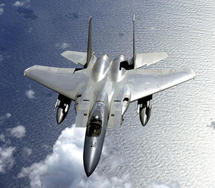 File:F15Eagle.jpg