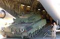 Leopard C2 Canadian Forces.jpg