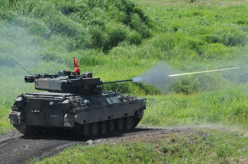 File:Type 89 IFV.jpg