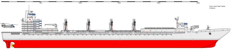 File:Titan-class Fleet Supertanker.png