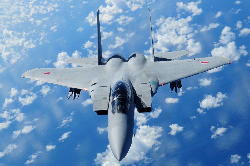 File:F-15J Eagle.jpg