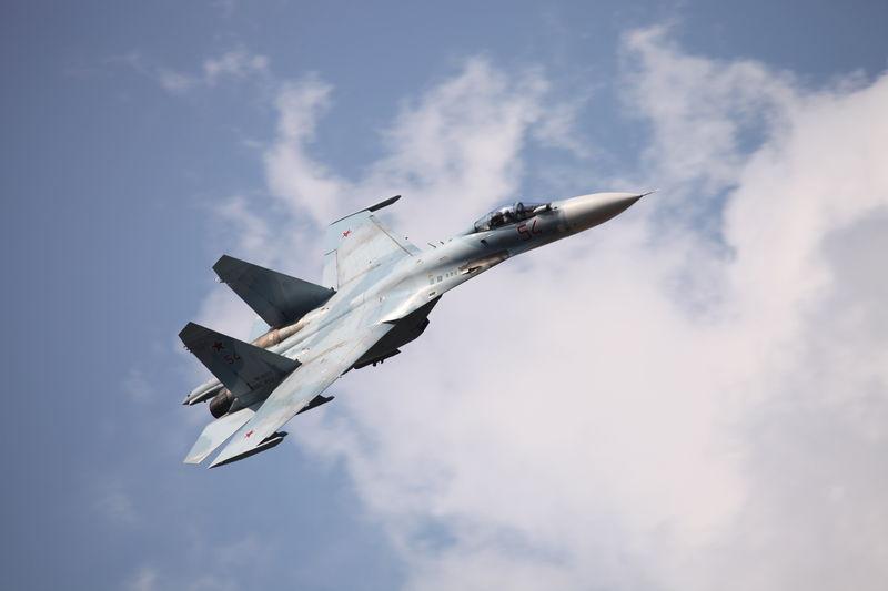 File:Sukhoi Su-27SM3.jpg