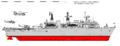 Bluenose-class Landing Platform Dock.png
