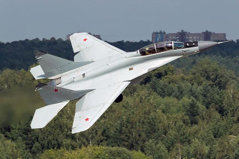 File:Mikoyan MiG-29M2.jpg