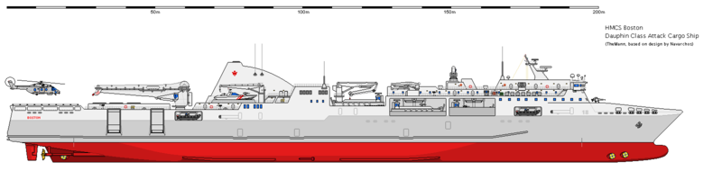 File:Dauphin-class Attack Cargo Ship.png