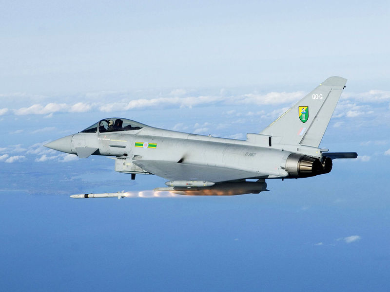 File:RAF Typhoon ASRAAM.jpg