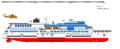Spirit-class Hospital Ship.png