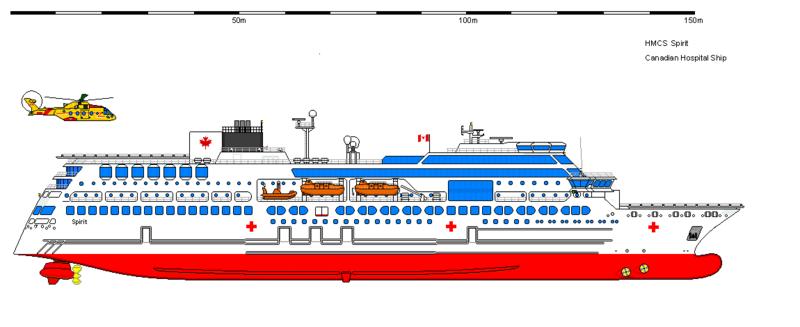 File:Spirit-class Hospital Ship.png