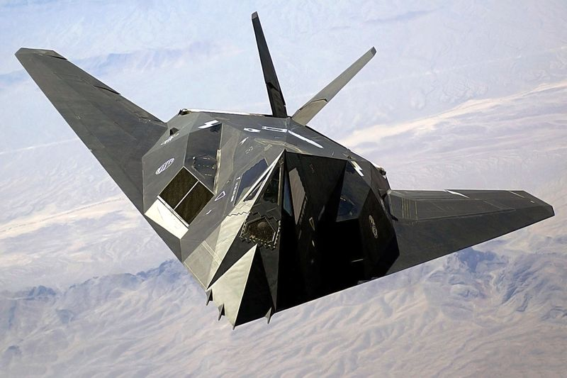File:F-117 Nighthawk.jpg