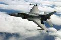 USAF F-16C Profile.jpg