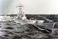 USS Long Beach CGN-9 AEGIS.jpg