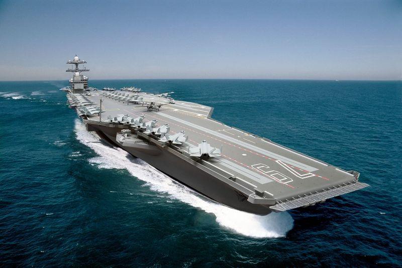File:USS JFK (CVN-79).jpg