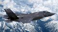 CF-35A Lightning II.jpg