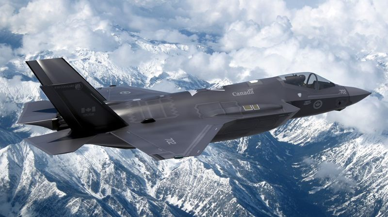 File:CF-35A Lightning II.jpg