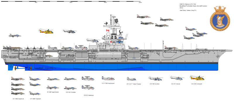 File:HMCS Warrior 2018.png