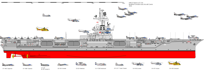 File:HMCS Warrior (CV-24) - 2010.png