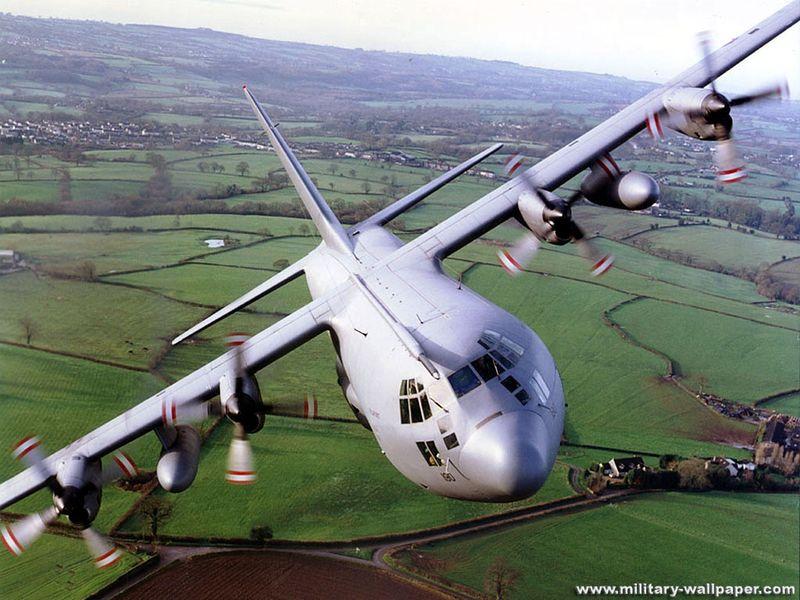 File:C-130 Hercules.jpg