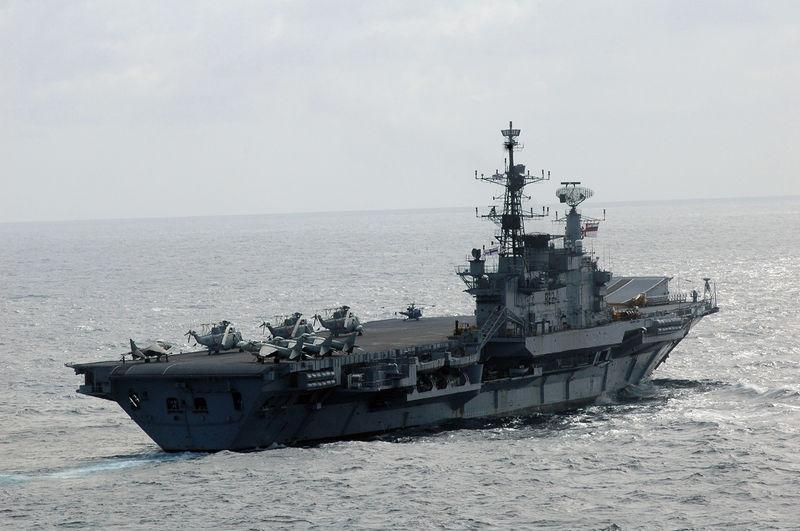 File:INS Viraat sail Malabar 07.jpg